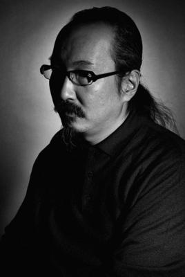 Paprika (2006, Japan)Directed by Satoshi KonShown: Director Satoshi Kon
