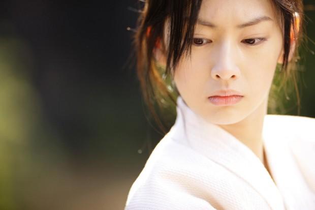 Hana no Ato