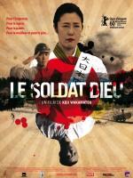 Le_Soldat_dieu