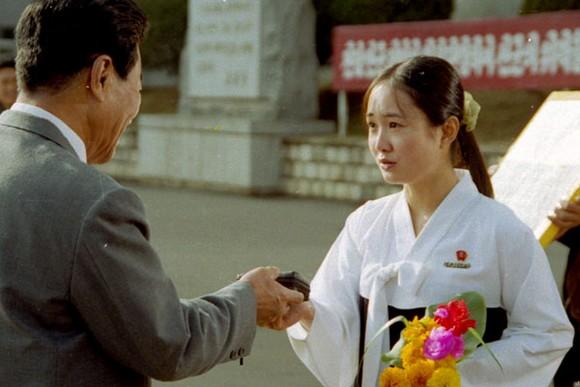 journal-jeune-nord-coreenne-2