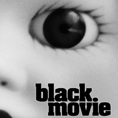 Black Movie Festival