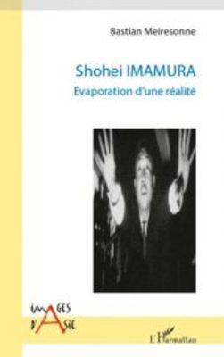 Imamura, evaporation d'une réalité