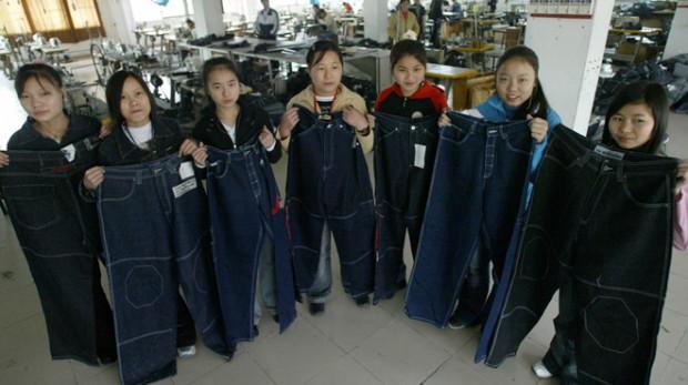 china_blue-01