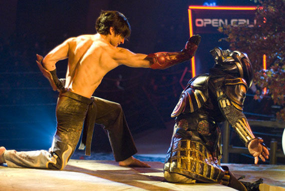 tekken-movie-photo-Jin-Kazama