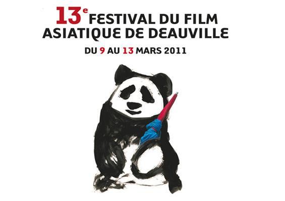 Deauville 2011