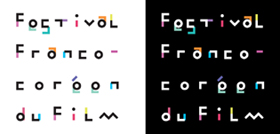 FFCF_LOGO