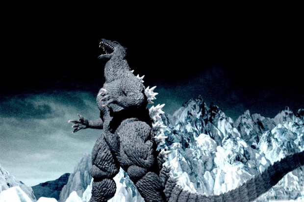 Final_Wars_Godzilla