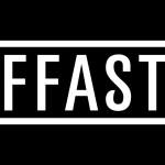 logo ffast