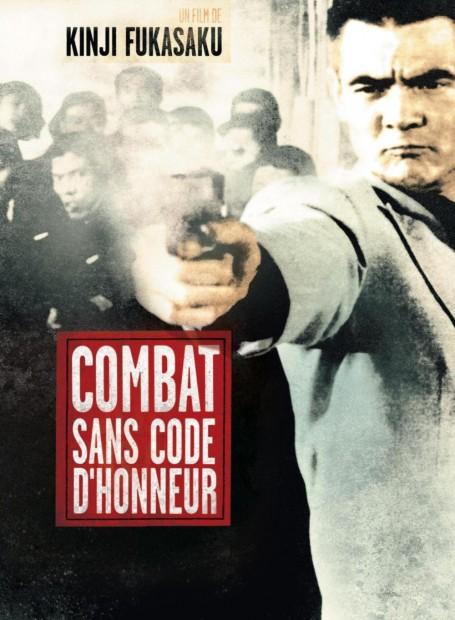 Combat_sans_code_d_honneur