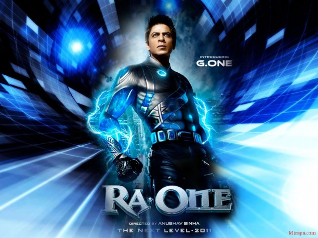 ra-one2