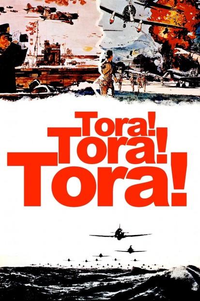 tora-tora-tora-1373446029-53