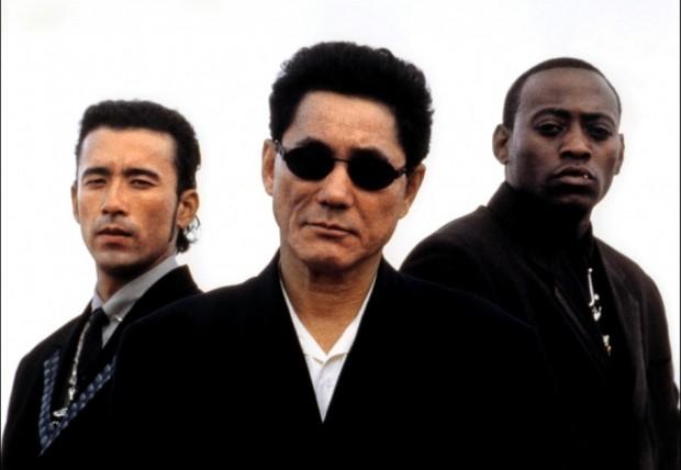 aniki-mon-frere-2000-05-g
