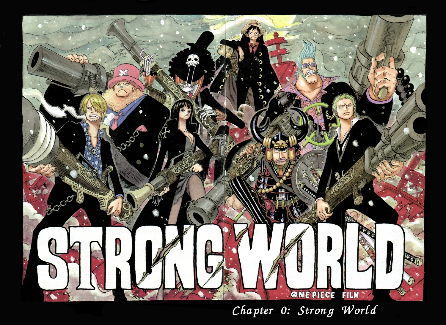 http://eastasia.fr/wp-content/uploads/2011/08/Strong-World-Zero.jpg