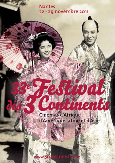 http://eastasia.fr/wp-content/uploads/2011/11/F3C11400.jpg