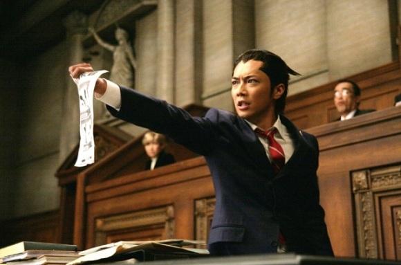 Phoenix-Wright-Takashi-Miike