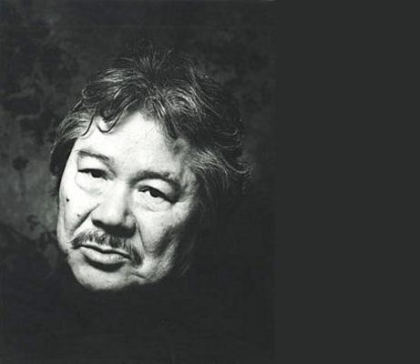 Wakamatsu