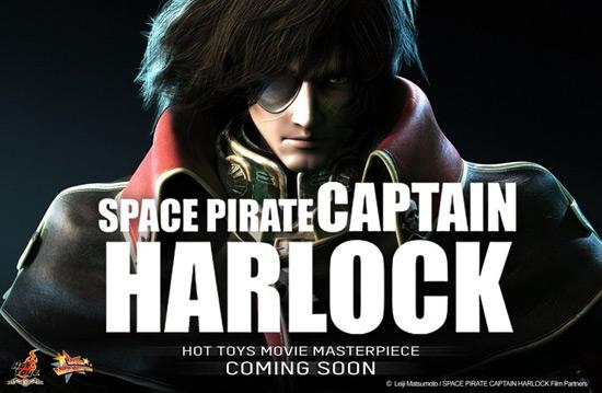 captain_herlock_3d