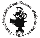 logo FICA Vesoul 2012