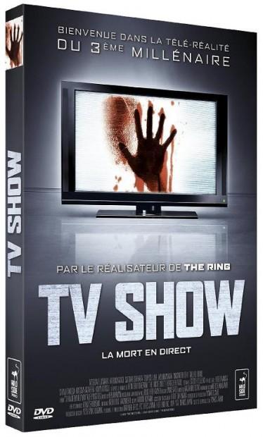 tvshow-nakata-dvdfr