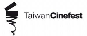 Taïwan CineFest