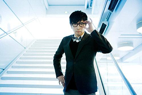 Kentarô Kobayashi