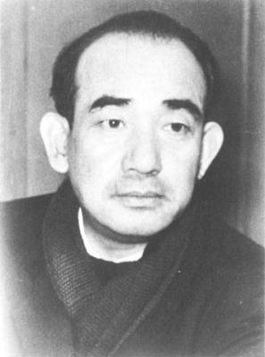 SHIBUYA MINORU