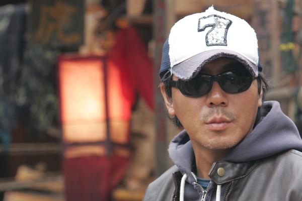 Kim Jeewoon