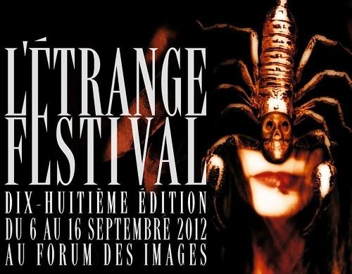 l-etrange-festival-paris-2012-une redimensionné