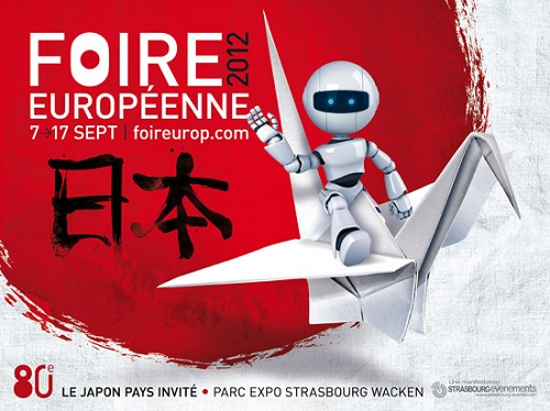 foire-europenne-strasbourg-2012 redimensionné