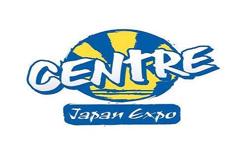 Japan Expo Centre