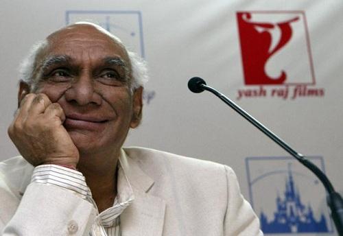 Yash Chopra redimensionné