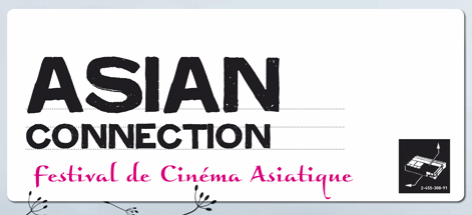 asian_connection