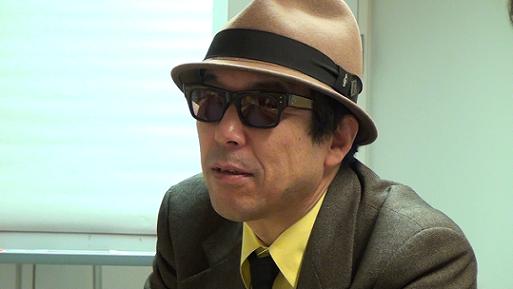 Yazaki Hitoshi