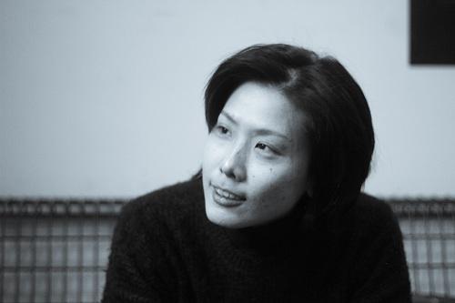 Tan Chui Mui - Une