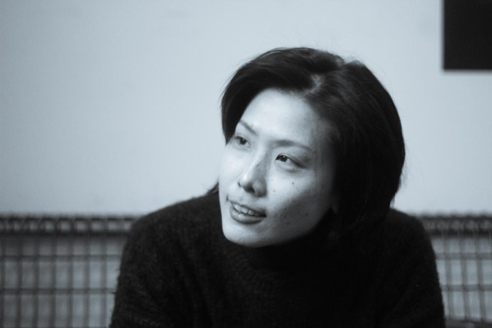 Tan Chui Mui