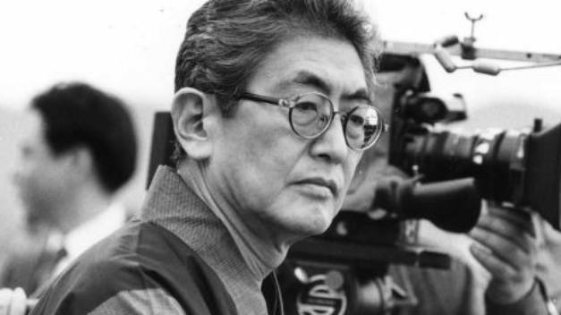 Oshima Nagisa