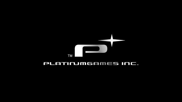 Platinums games