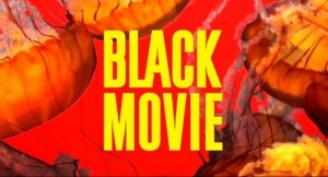 black_movie redimensionné