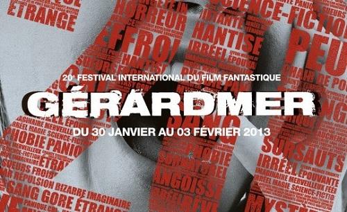 festival-de-gerardmer-2013 redimensionné
