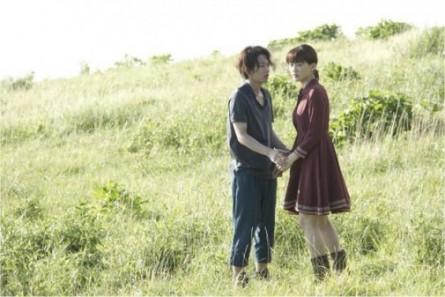 A-PERFECT-DAY-FOR-PLESIOSAUR-premiere-image-du-nouveau-Kiyoshi-Kurosawa-36846