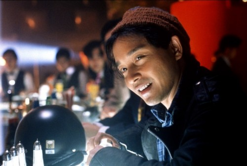 festin-chinois-1995-02-g