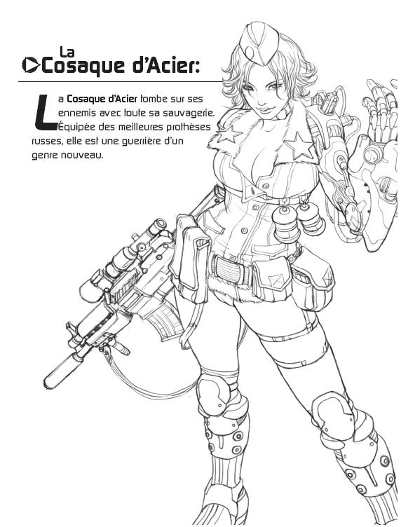 la-cosaque-acier