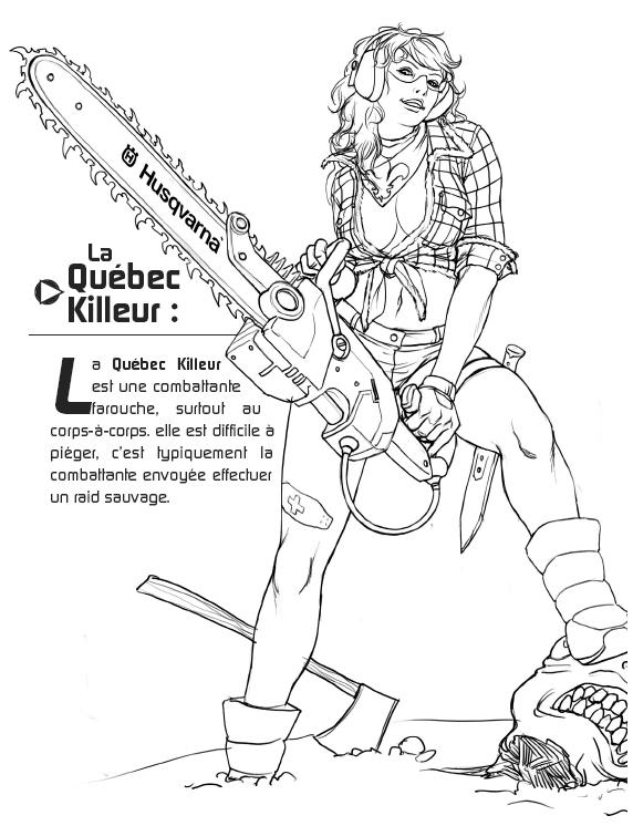 la-quebec-killeur