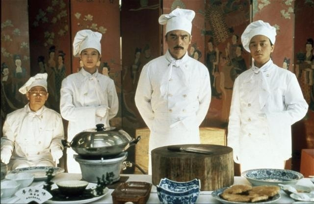 le_festin_chinois_the_chinese_feast_1995_portrait_w858