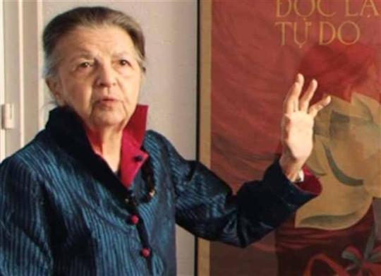 madeleine-riffaud-fut-une-des-plus-jeunes-resistantes-et-l-une-des-premieres-femmes-journalistes-de