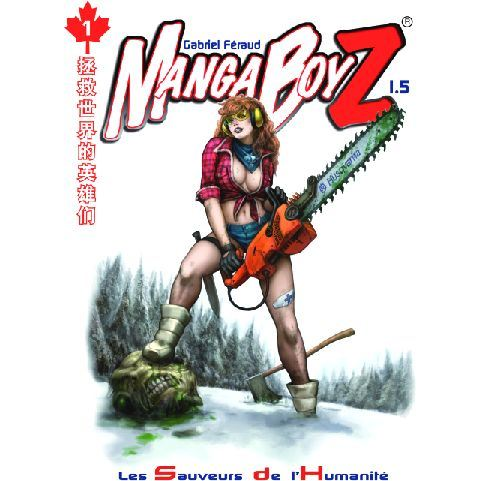 manga-boyz-t-1-les-sauveurs-de-l-humanite