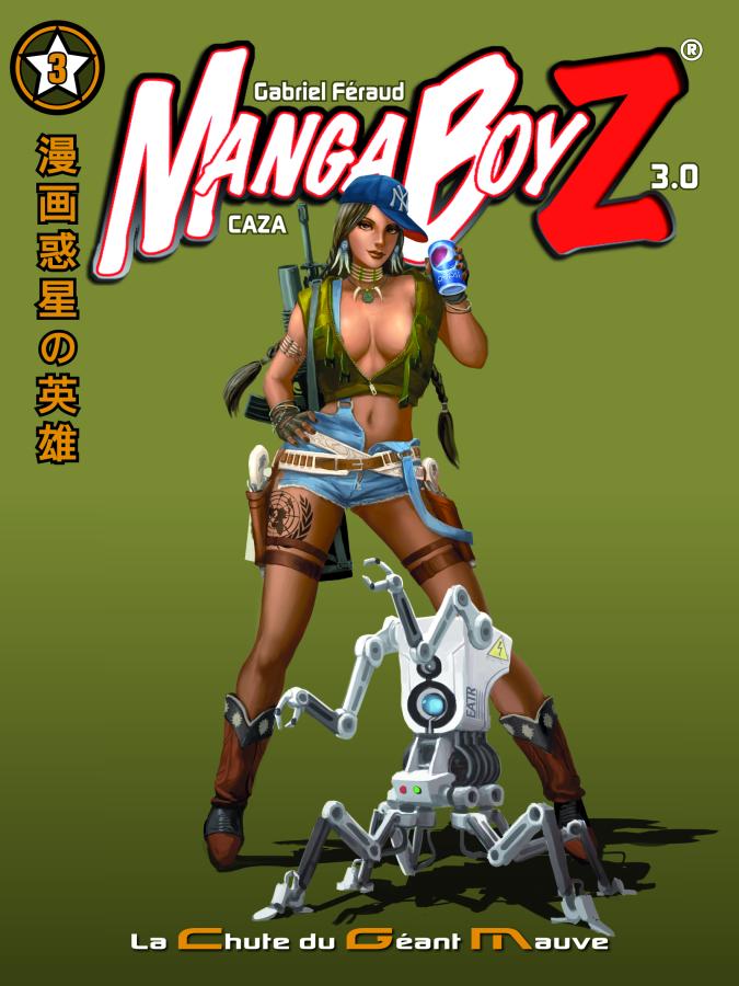 manga-boyz-tome-3
