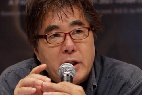park-chul-soo-busan-international-film-festival-lgbxo7aflm-l