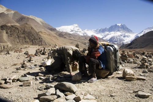 photo-2-du-film-destination-himalaya