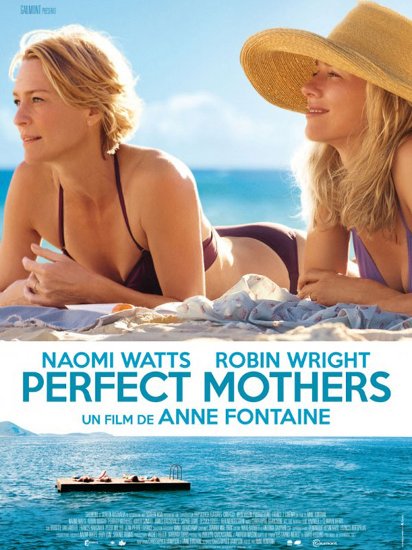 1009638_fr_perfect_mothers_1361270045571